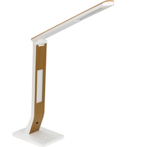 Modern led table lamp&led reading lamps