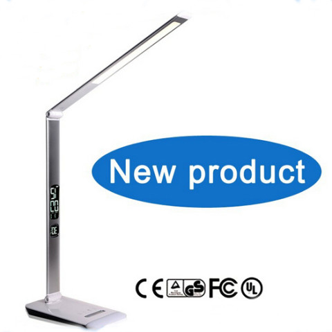 led table reading lamp 9