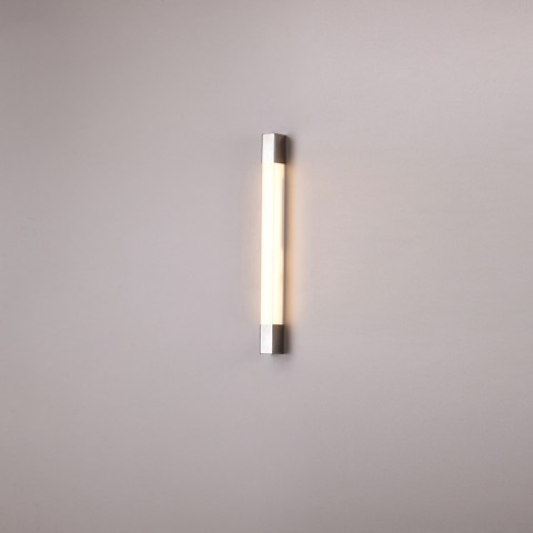 Wall Lamps Design : Concise design Energy Saving Hotel Indoor Decorative T5 Wall Lamp