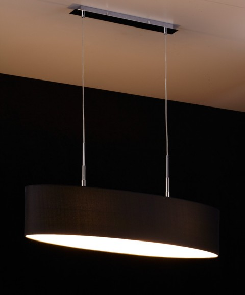 Concise design hotel decoration Pendant lighting