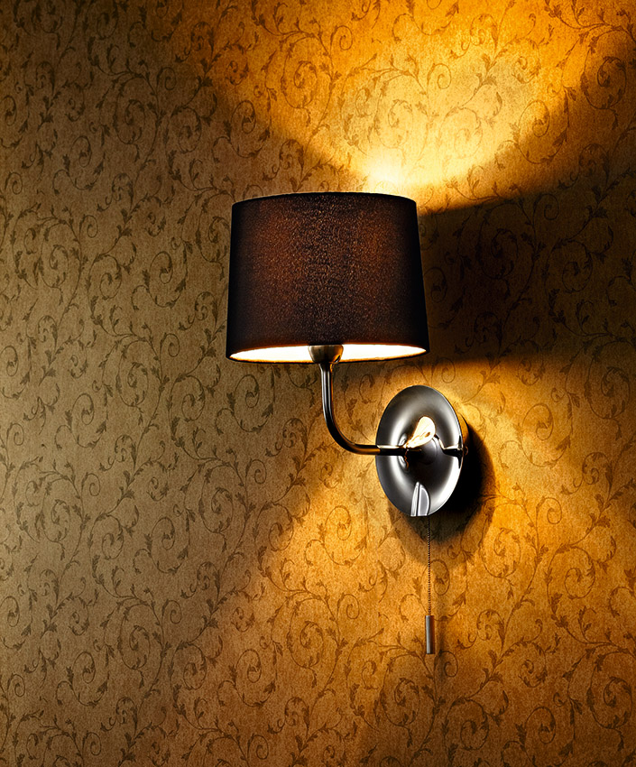 home wall lighting. Classicial Style Elegant Appearance Hotel Home Indoor Decorative Wall Lamp Lighting