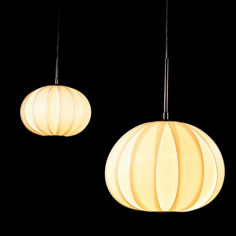 Morden adjustable Balloon Pendant lighting