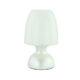 Remote Control LED Mood Table Lamp