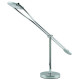 8x0.5W 300LM1200 Lux Super Bright LED Table Lamp (1)