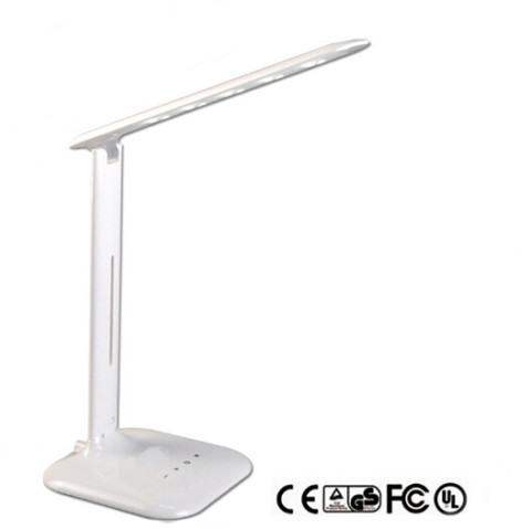 Foldable & rotatable metal table lamp with 3-C light modes (14)