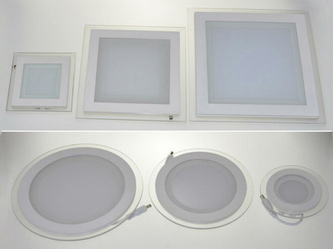 Led panel light (6)