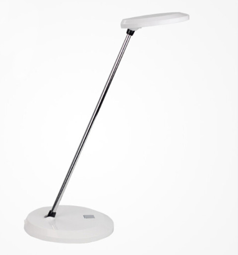 4.5W 208 LM / 1000 Lux LED Table Lamp