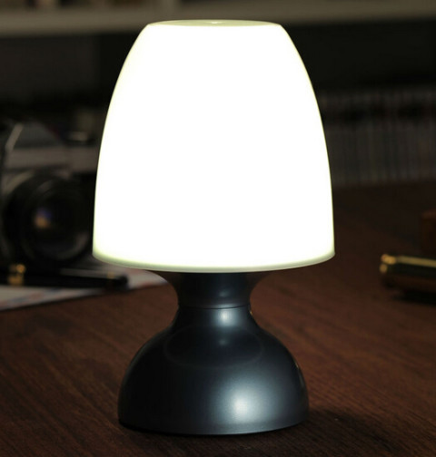 Led table mood lamp 11