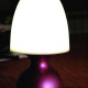 Led table mood lamp 12