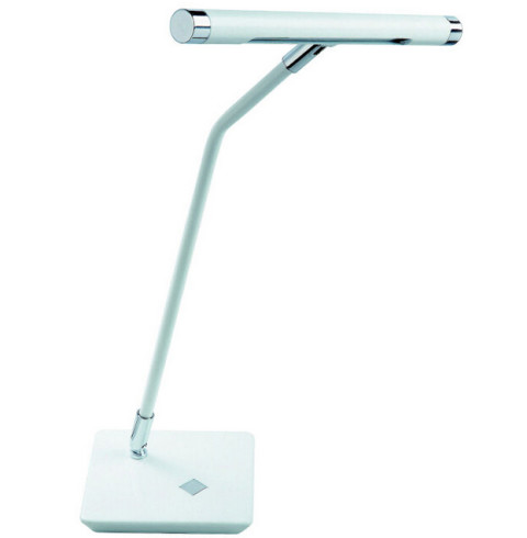 New Design fashionable Led desk reading lighting