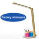 led table reading lamp 13