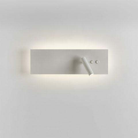 Switch Back Ground Light Bedside Led