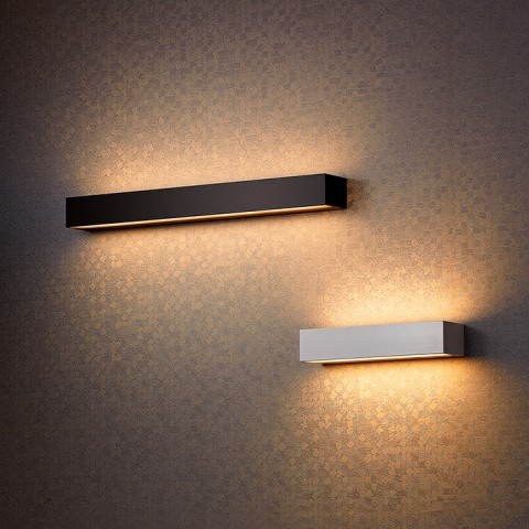 Electric Power Source Wholesale Modern Living Room Decorative Wall Lamp