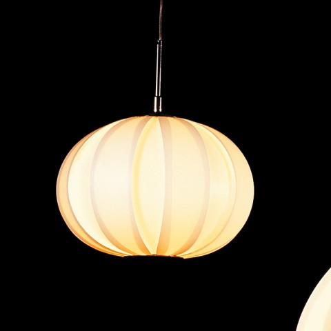 Morden adjustable Balloon Pendant lightings