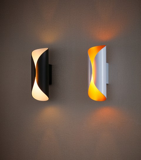 Wall Lamp New Design : Fashionable New Design Modern Style Indoor Living Room Wall Lamp
