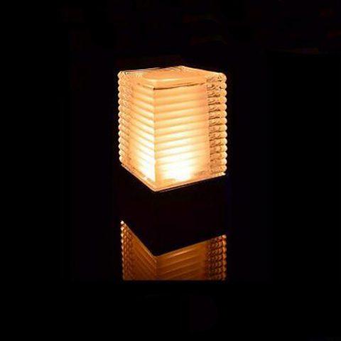 Daily Lighting