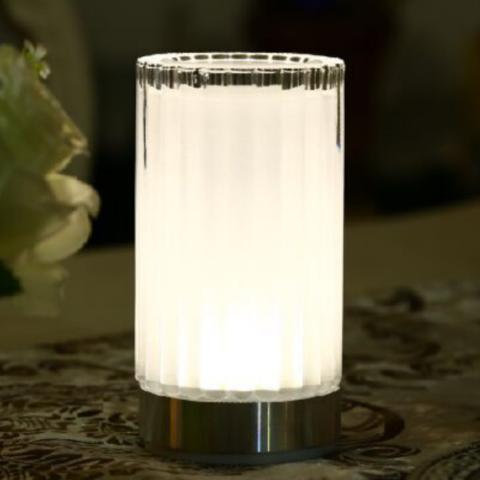 Restaurant Table Lamp Lighting